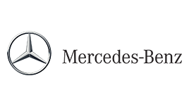 Mercedes-Benz Türk
